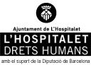 L'H amb els Drets Humans