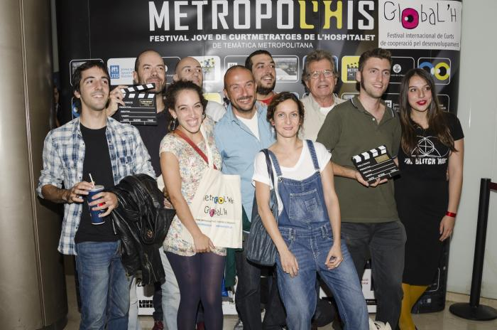 MetropoL'HIs Global L'H